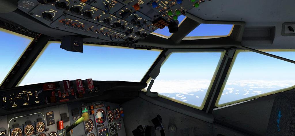 727-200Adv_Flying 27 LG.jpg