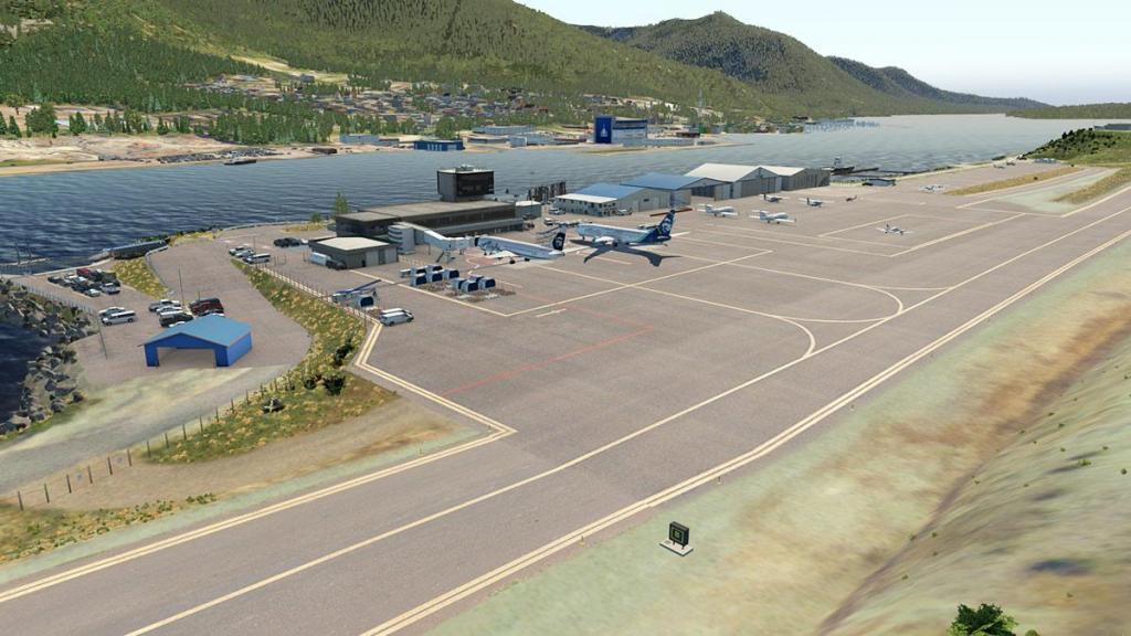 PAKT - Ketchiken Terminal 1.jpg