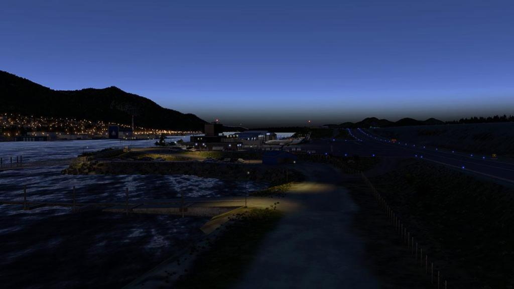 PAKT - Ketchiken Lighting 3.jpg