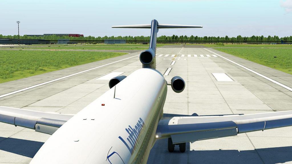 727-200Adv_Flying 13.jpg