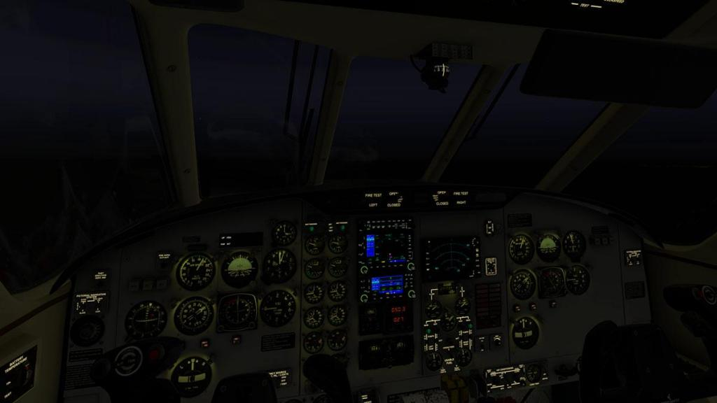 EMB110_XP11_ Lighting 1.jpg