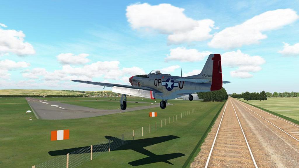 kham_P-51D_XP11_Landing 5.jpg