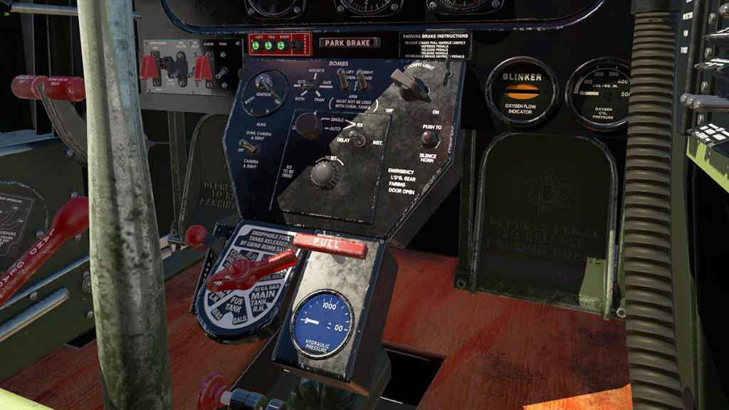 kham_P-51D_XP11_Cockpit 8.jpg