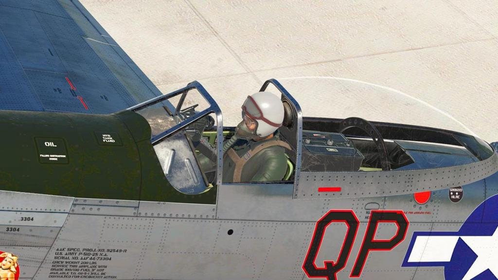 kham_P-51D_XP11_Cockpit 20.jpg