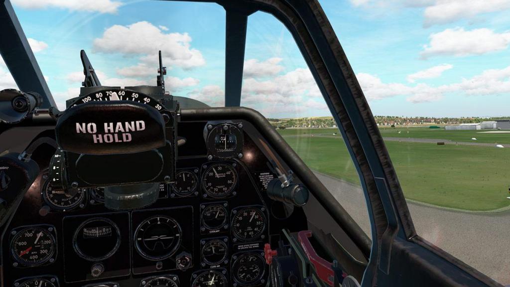 kham_P-51D_XP11_Landing 6.jpg