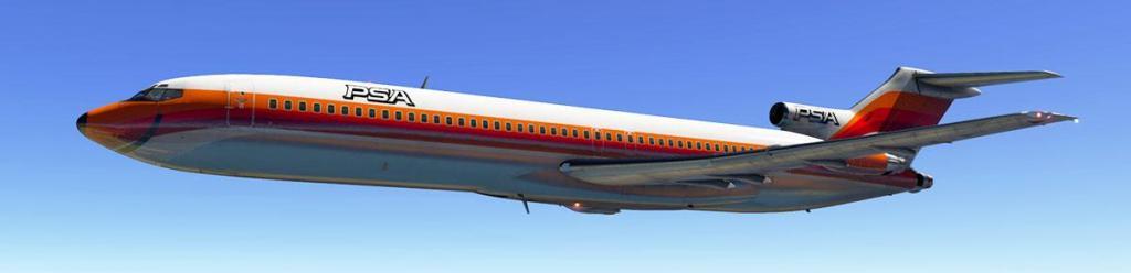 727-200Adv_Livery - 200 PSA.jpg
