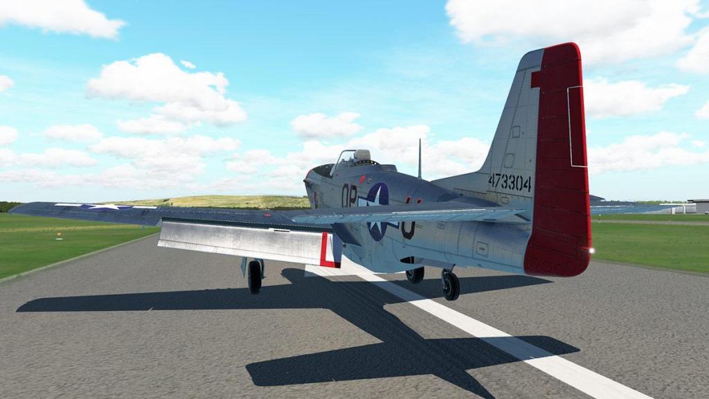 kham_P-51D_XP11_Landing 7.jpg