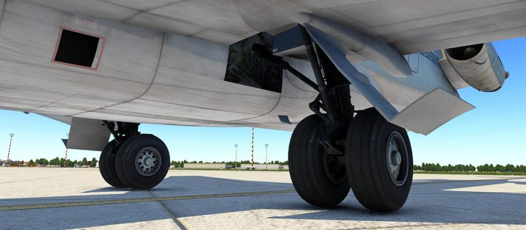 727-200Adv_ Gear 12 LG.jpg