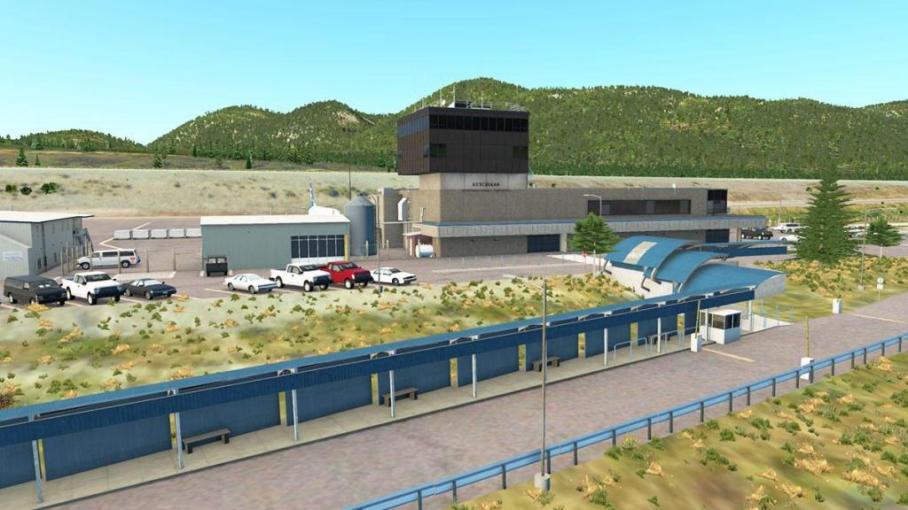 PAKT - Ketchiken Terminal 10.jpg
