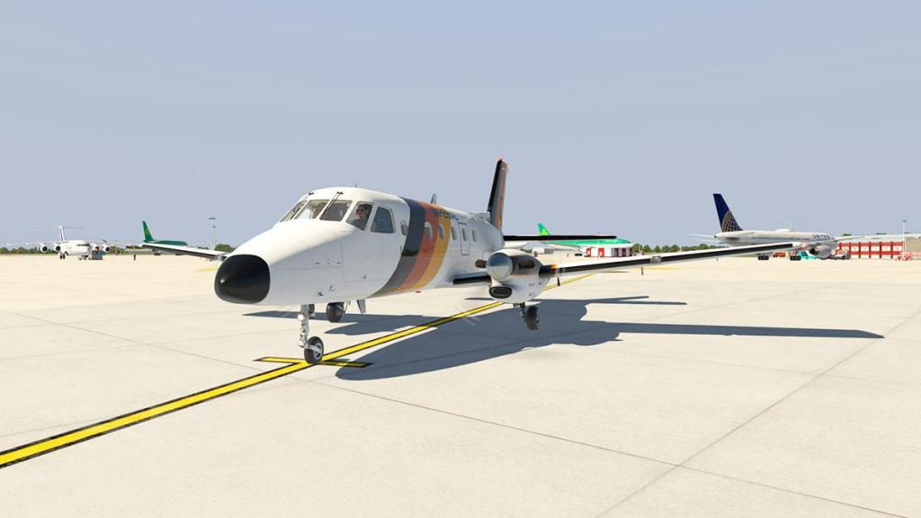 EMB110_XP11_ Flying 1.jpg