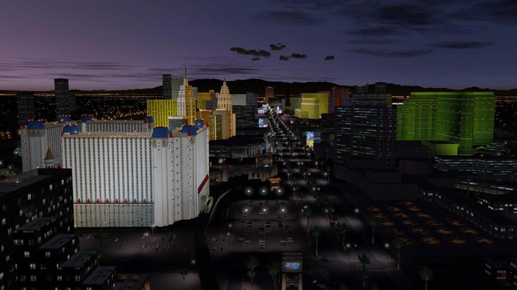 11.25 Autogen_Vegas N 1.jpg