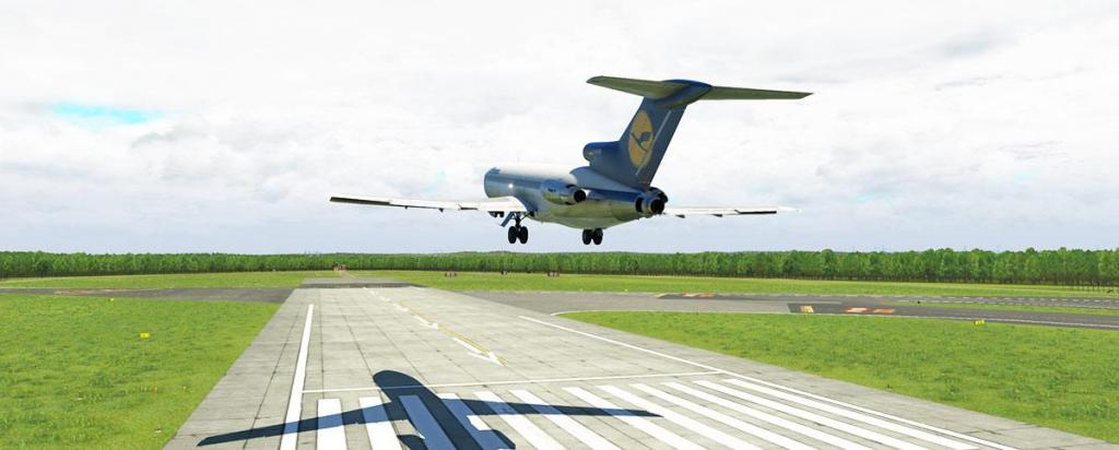 727-200Adv_Flying 19.jpg