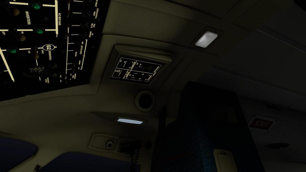 EMB110_XP11_ Lighting 4.jpg