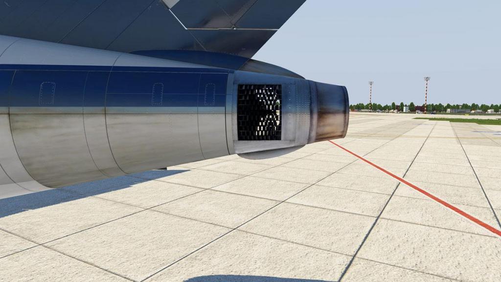 727-200Adv_Detail 15.jpg