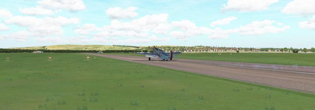 kham_P-51D_XP11_Landing 9 LG.jpg