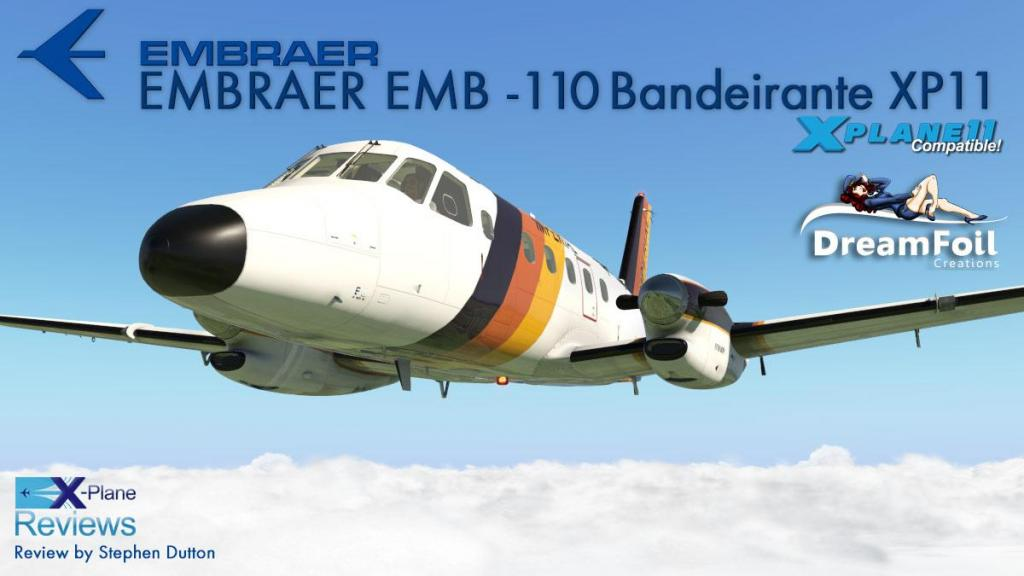 EMB110_XP11_Header.jpg