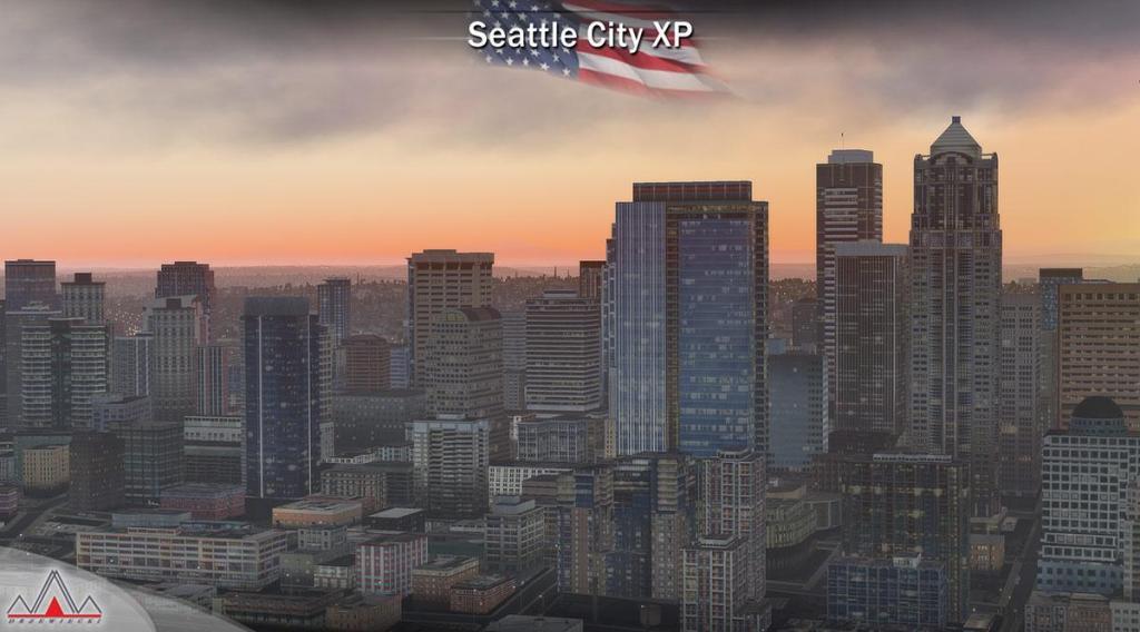 SeaCityXP_11.jpg