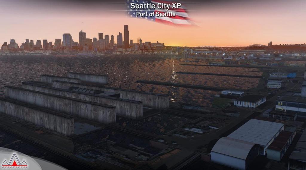 SeaCityXP_15.jpg