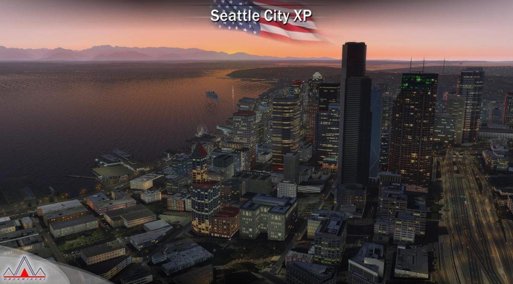 SeaCityXP_17.jpg