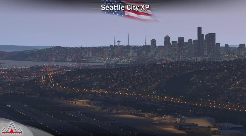 SeaCityXP_19.jpg
