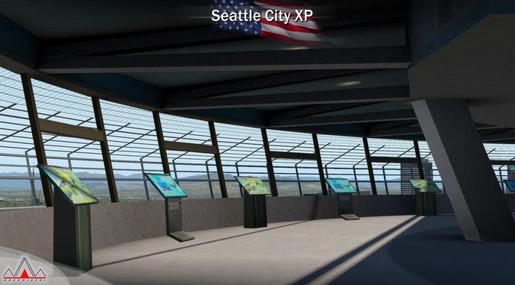 SeaCityXP_21.jpg
