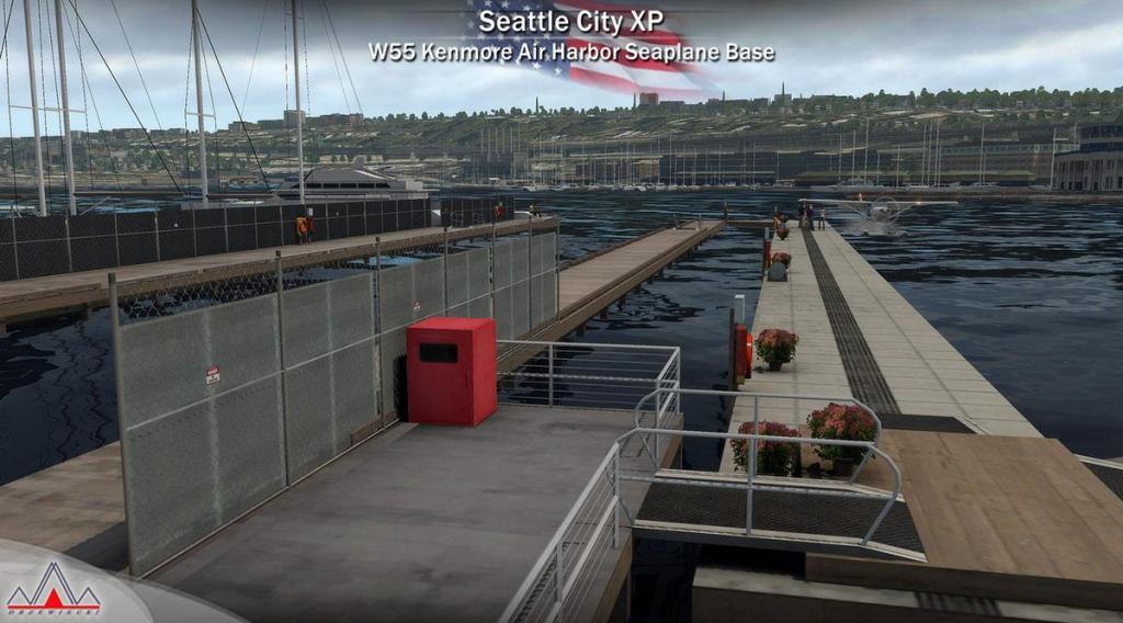 SeaCityXP_25.jpg