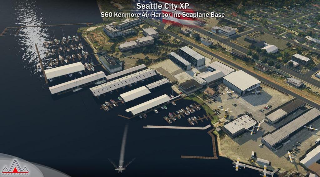 SeaCityXP_28.jpg