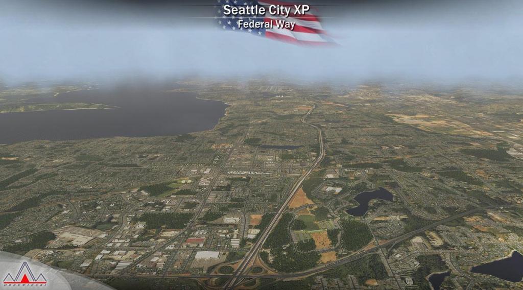 SeaCityXP_29.jpg