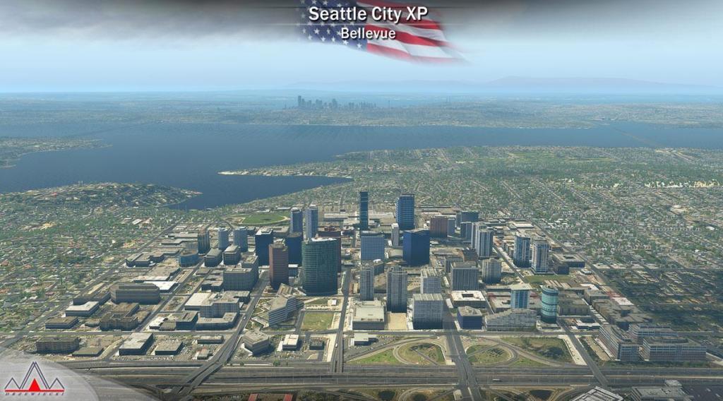 SeaCityXP_30.jpg