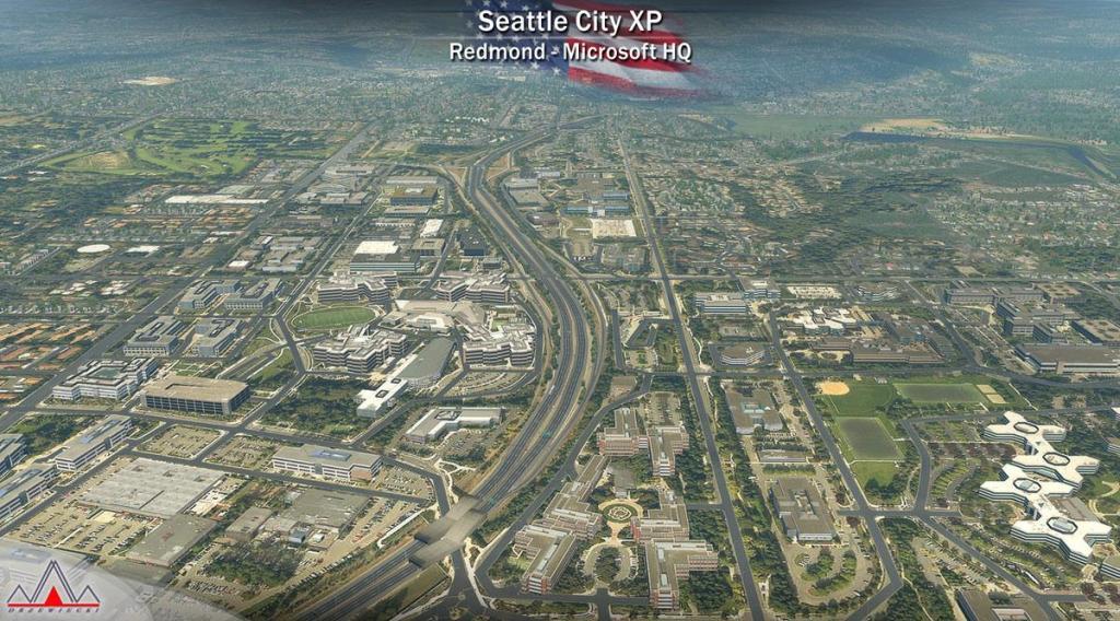 SeaCityXP_31.jpg