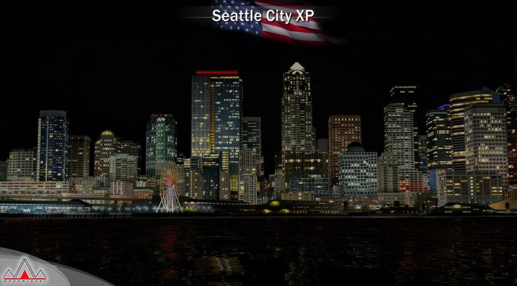 SeaCityXP_41.jpg
