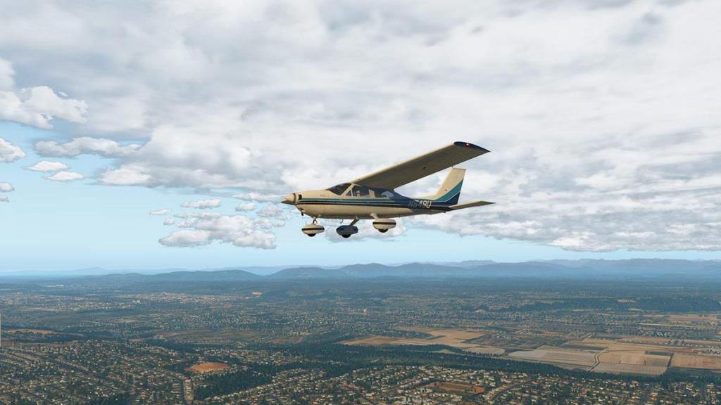C177B_Flying 5.jpg