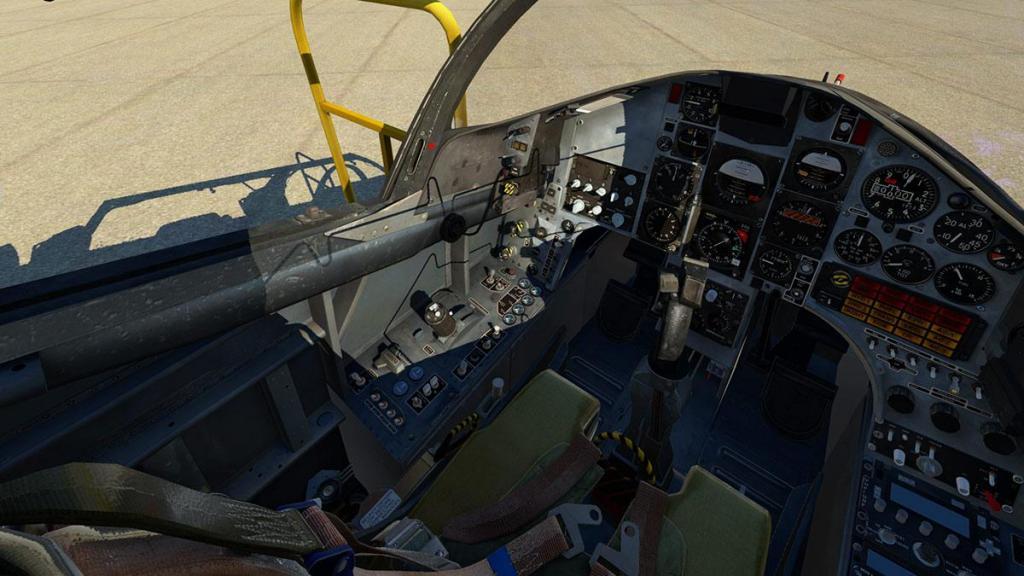 JF_Hawk_T1_Detail 21.jpg