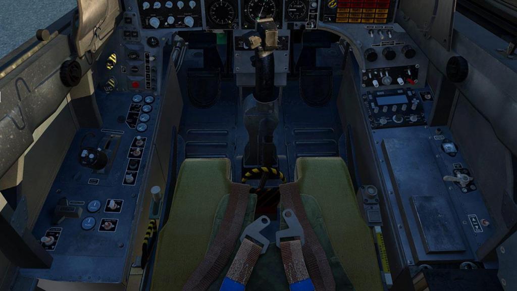 JF_Hawk_T1_Instruments 14.jpg
