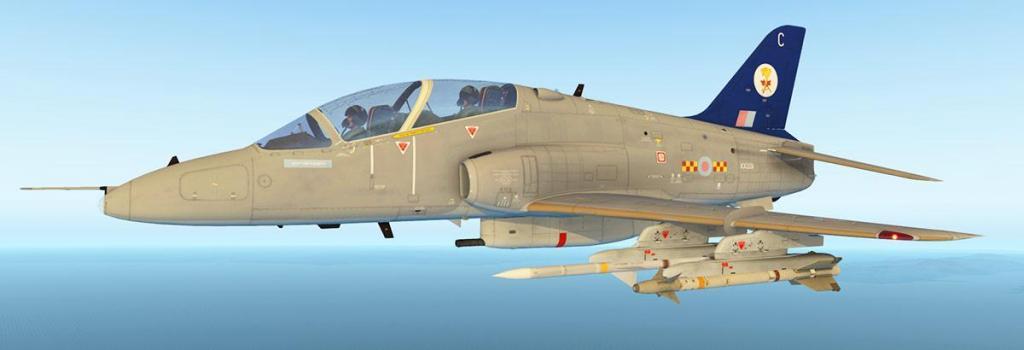 JF_Hawk_T1_livery 329.jpg