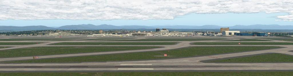 Seattle Airports XP_KSEA_Header 5 LG.jpg