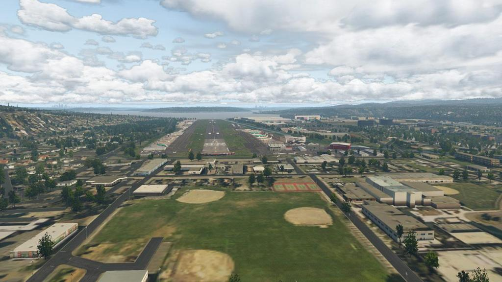 Seattle Airports XP_KRNT_Header 3.jpg