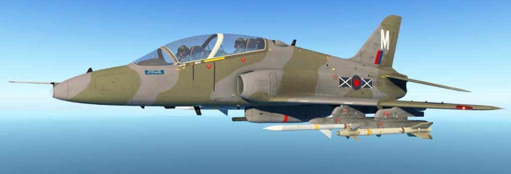 JF_Hawk_T1_livery 353.jpg