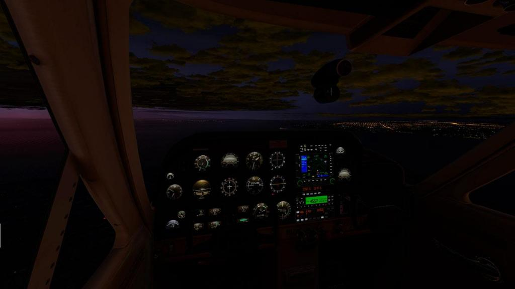 C177B_Lighting 1.jpg