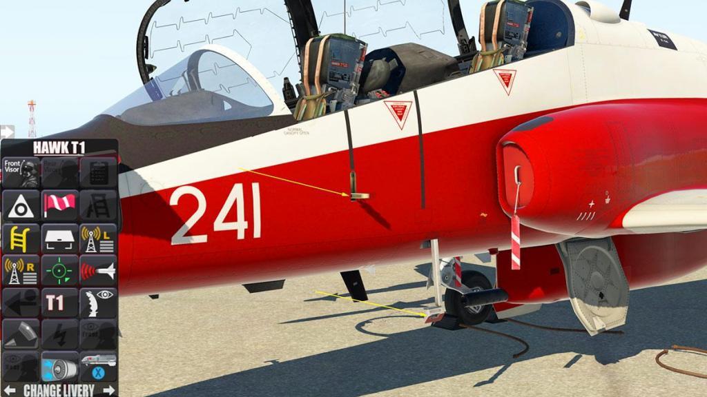 JF_Hawk_T1_Menu 6.jpg