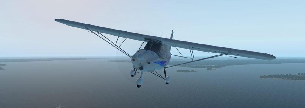 IkarusC42 C_Flying 14 LG.jpg