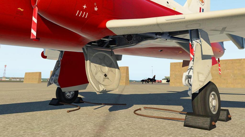 JF_Hawk_T1_Detail 27.jpg