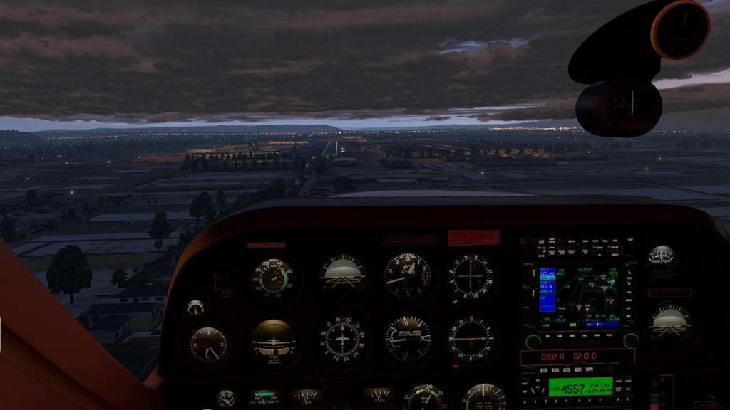C177B_Landing 1.jpg