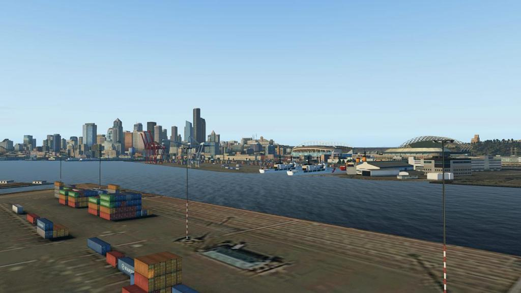 Seattle City XP_Seattle 13.jpg