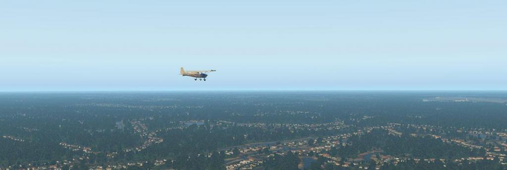 IkarusC42 C_Flying 17 LG.jpg