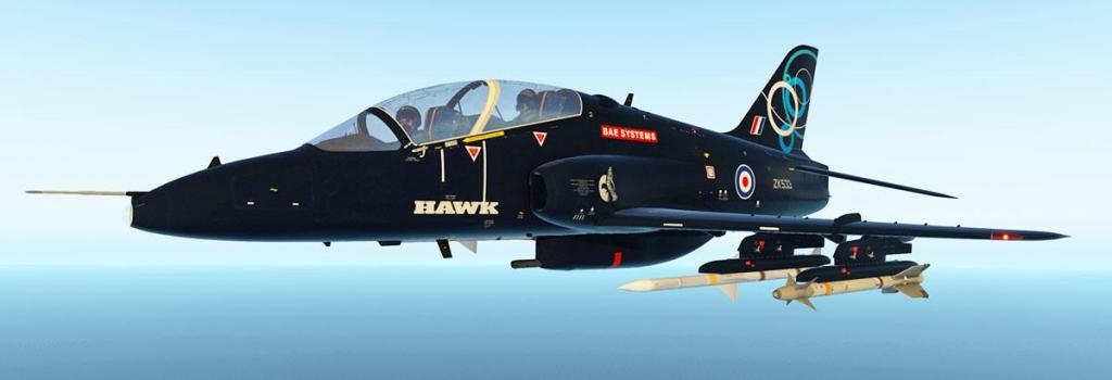 JF_Hawk_T1_livery Pack Demo ZK533_12.jpg