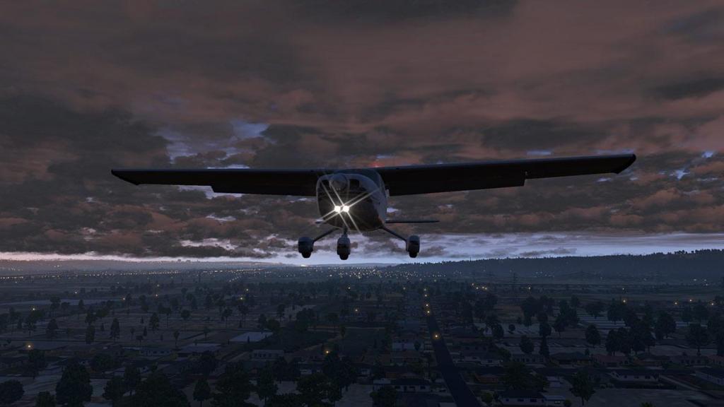 C177B_Landing 2.jpg