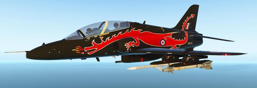 JF_Hawk_T1_livery 172.jpg