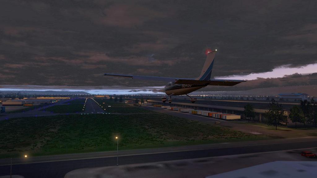 C177B_Landing 8.jpg