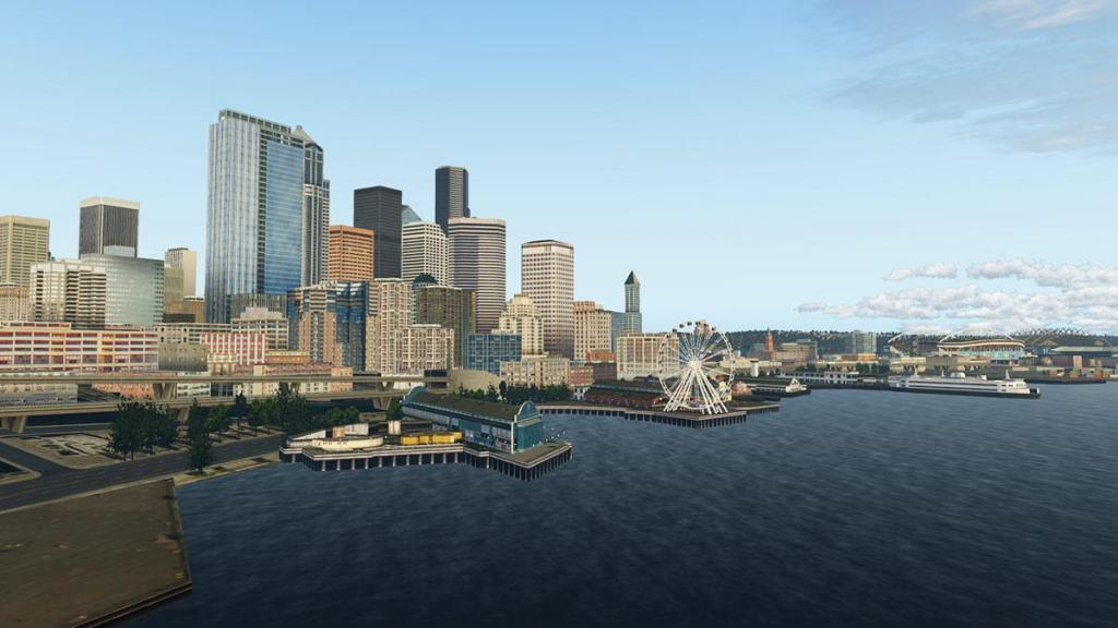 Seattle City XP_Seattle 21.jpg